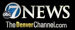 The Denver Channel