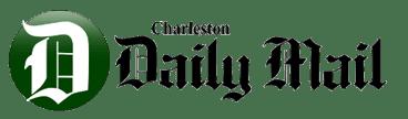Charleston Daily Mail WIC EBT News