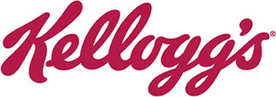 Kelloggs WICShopper