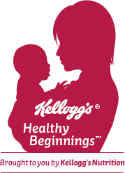 healthy-beginnings-logo