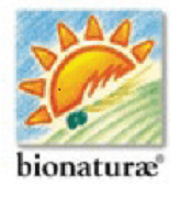 Bionaturea logo