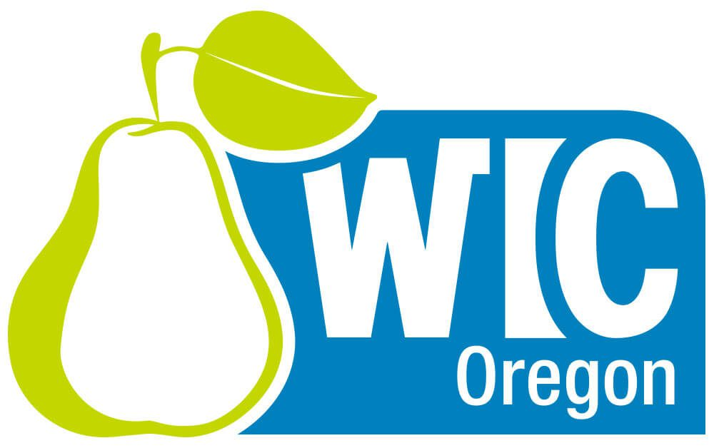 Oregon WIC