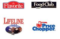 Store Brand Cheese 2