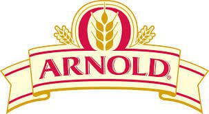 wic arnold bread