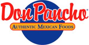 don poncho logo