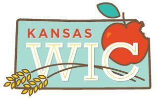 Kansas WIC