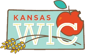 Kansas WIC Logo 400xTransparent