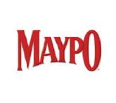 maypo-logo