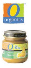 organics-if