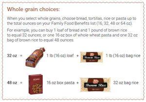 whole-grain-choices