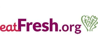 Eat Fresh Partner Page