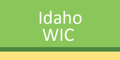 Idaho Partner Page