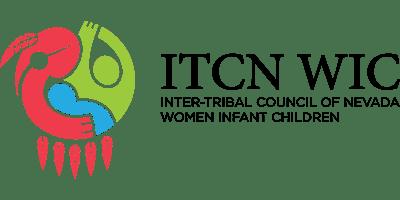 Nevada ITC WIC