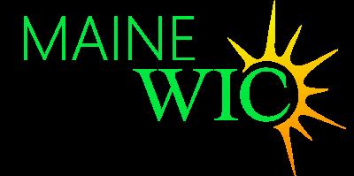 Maine WIC